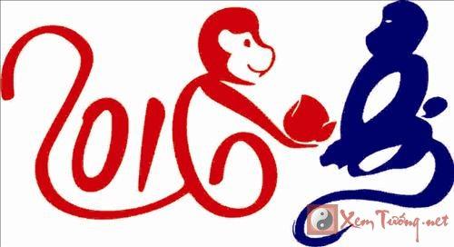 Giai han tam tai nam Binh Than 2016 hinh anh 2