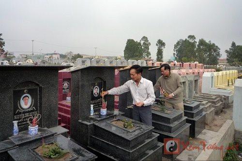 Tiet Xuan Phan la gi hinh anh