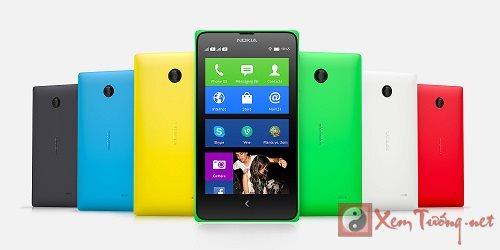 Chon smartphone chuan ngu hanh, sanh dieu ma van hop phong thuy hinh anh 2