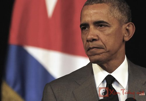 Tong thong Obama nguoi dan ong vi dai tu trong menh cach hinh anh 2
