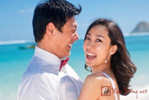 Kim Lau la gi ma cu lay chong la khong duoc pham hinh anh 4