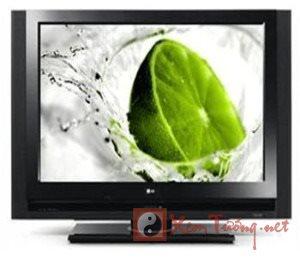 Đặt tivi trong phòng ngủ bất lợi cho sức khỏe