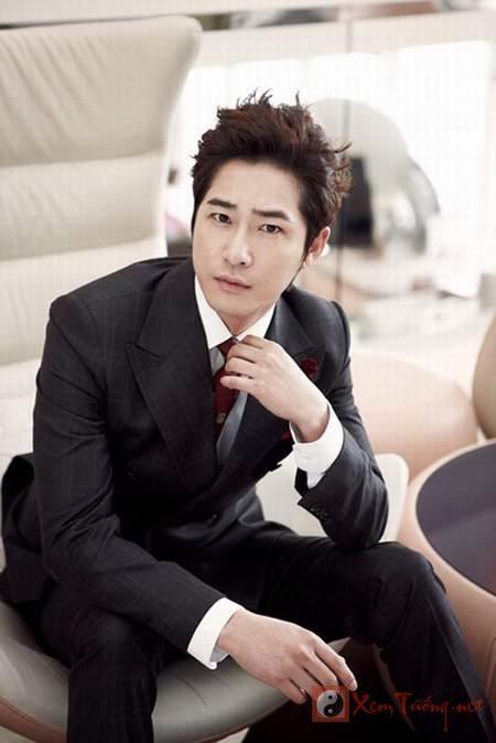 Top 10 sao Hàn sinh năm Tỵ