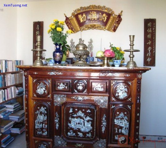 tho-cung-trong-gia-dinh-viet-(3)