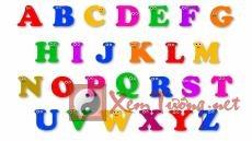 Bói tên chữ cái đầu tiên trong tên của bạn có ý nghĩa gì