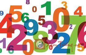 Ý nghĩa các số điện thoại đẹp trong phong thủy