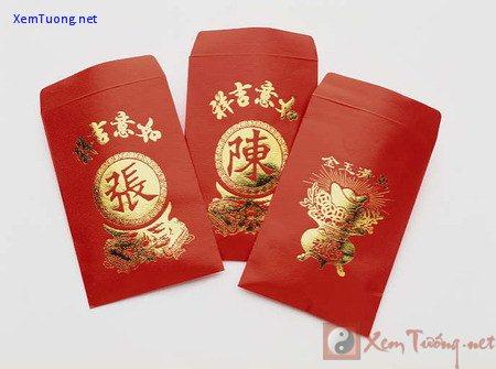 Những phong tục cổ truyền của người Việt trong ngày Tết Nguyên đán - Ảnh 2