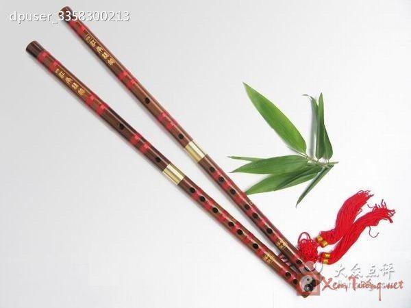 Meo phong thuy giup hoa giai mau thuan vo chong-Hinh-5