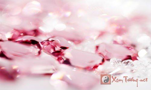 Meo phong thuy giup hoa giai mau thuan vo chong-Hinh-8