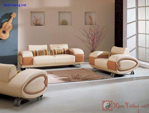 bo-sofa-don-gian-nhung-an-tuong