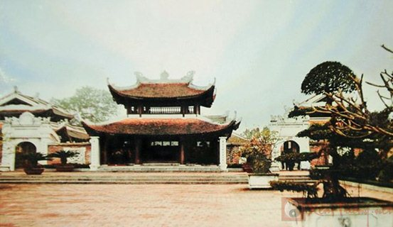 phongthuy-quang-trung