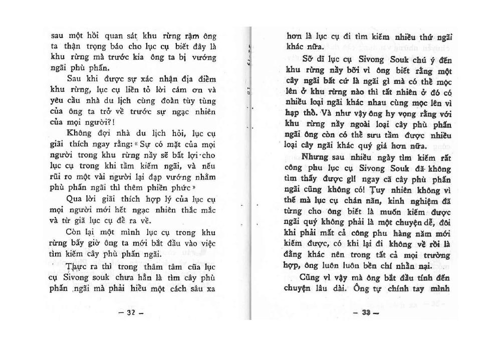 numerology book pdf free